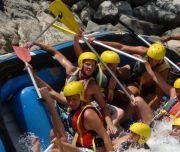 raduga tour rafting 7 180x152 - Рафтинг