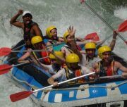 raduga tour rafting 8 180x152 - Рафтинг