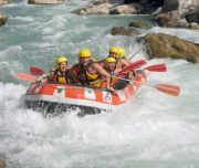 raduga tour rafting 9 180x152 - Рафтинг
