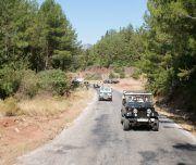 raduga tour safariw1 180x152 - Джип-Сафари