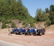 raduga tour safariws 180x152 - Джип-Сафари