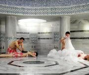 raduga tour turk hamami 1 180x152 - VIP Турецкая баня