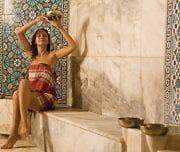 raduga tour turk hamami 3 180x152 - VIP Турецкая баня