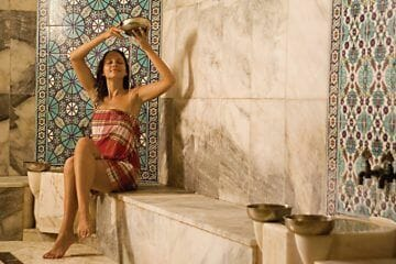 raduga tour turk hamami 3 360x240 - Турецкая баня