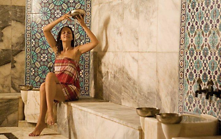raduga tour turk hamami 3 720x453 - Турецкая баня