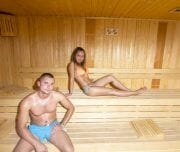 raduga tour turk hamami 4 180x152 - VIP Турецкая баня