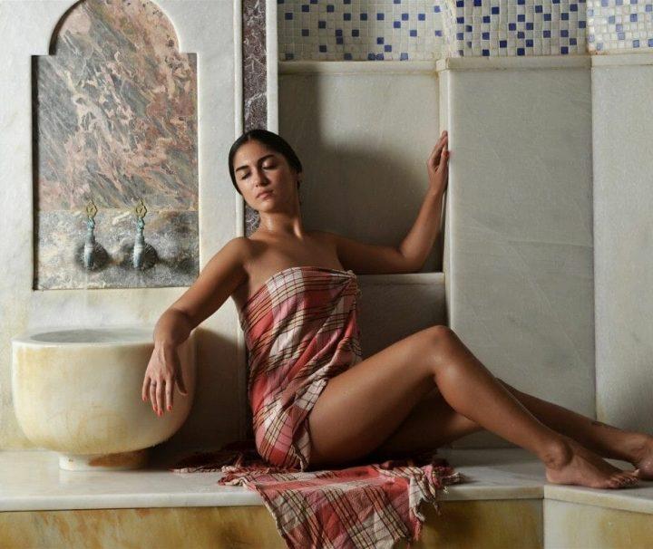 raduga tour turk hamami 7 720x606 - VIP Турецкая баня
