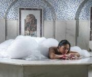 raduga tour turk hamami 8 180x152 - VIP Турецкая баня