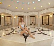 raduga tour turk hamami 9 180x152 - VIP Турецкая баня