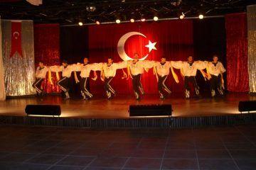 raduga turk gecesi 10 360x240 - Турецкая ночь