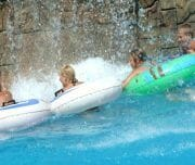 slides wavepool 4 180x152 - Аквапарк «Atlantis»