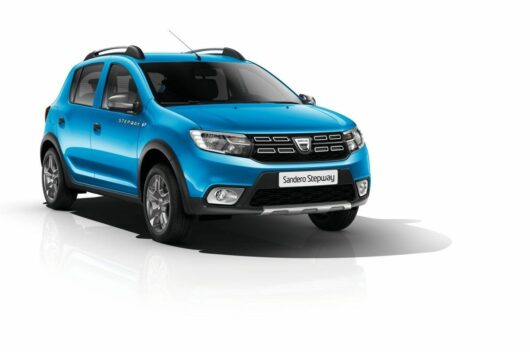 stepway.jpg.ximg .l 12 m.smart  531x354 - Shortcode products