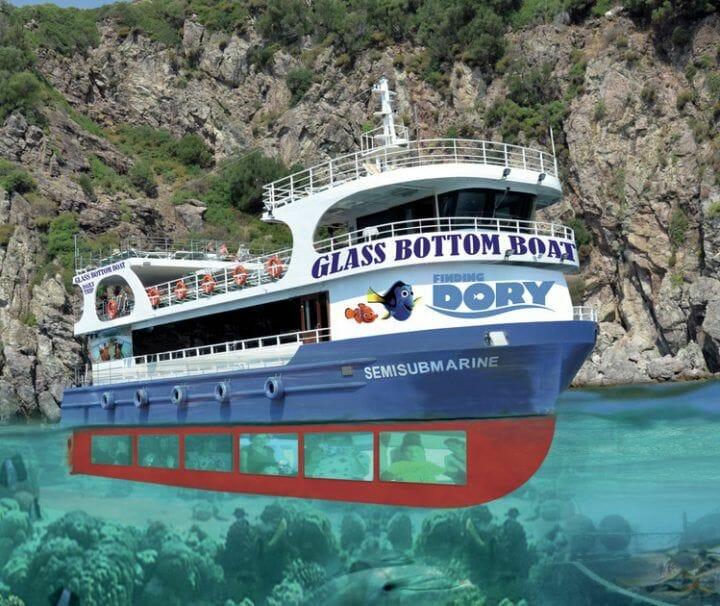 tour img 647139 148 720x606 - Лодка со стеклянным дном