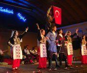 turkgecesi raduga 2 180x152 - Турецкая ночь